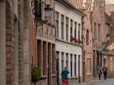 Visiter Bruges – Que faire le temps d'un week-end