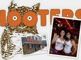 Hooters Power