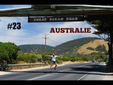 S3/Ep23 : La Great Ocean Road, Australie