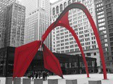 Chicago et ses musees
