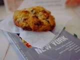 New york- nos adresses a cookies