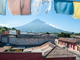 Le Guatemala en 10 photos