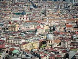 Naples en 10 photos