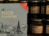 Visiter Paris par la gastronomie, la balade gourmande made in Le Food Trip