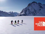 Info The North Face® : Nouvelle vidéo Expédition Mica to Greenland