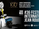 Palmarès du Festival International Jean Rouch du Film Ethnographique 2017