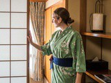 Ryokan : immersion dans le Japon des traditions