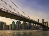 Les plus beaux panoramas de New York City