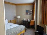 Adagio-City: des aparthotels Kids Friendly
